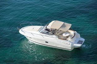 Jeanneau-Leader805-boat-rent