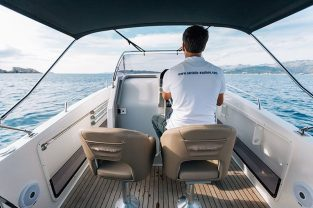 atlantic-open750-boat-rent-dubrovnik