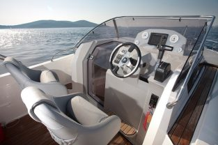 atlantic-suncruiser730-boat-rent-dubrovnik