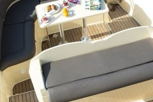 atlantic-suncruiser815-boat-rental