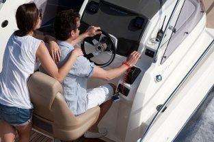 jeanneau-cap-camarat755-boat-rent-dubrovnik